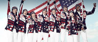Ralph Lauren-designed USA Olympic parade uniforms torn apart by online critics
