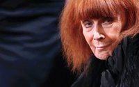 French fashion designer Sonia Rykiel dead at 86