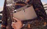 Luxe et beauté rayonnent au classement des marques françaises les mieux valorisées
