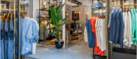 Scotch & Soda moves into NYC's West Village