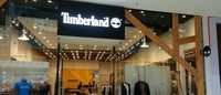 Timberland desembarca en Chile