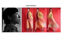 В Москве пройдет выставка Fashion Art Technology
