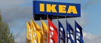 Ikea va vendre 23 parcs d'activité commerciale en Europe