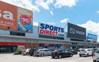Mitiska REIM compra quatro retail parks em Portugal
