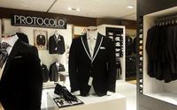 Protocolo inaugura nueva tienda en México