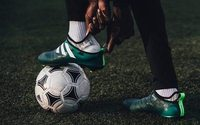 Adidas reportedly to target U.S. market share of 15-20 percent