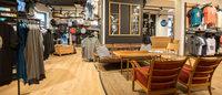 Blue Tomato eröffnet Flagship-Store in Wien