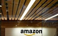 Amazon Australia sheds light on first distribution centre location