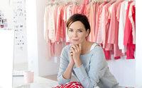 Juvia bringt Loungewear nach Down Under