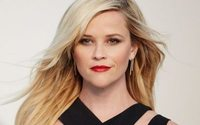 Reese Witherspoon champions women's issues with special Elizabeth Arden lipstick