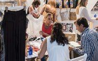 Moda portuguesa ruma a Madrid em setembro