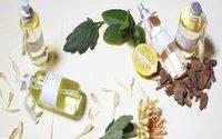 Stradivarius lanza una nueva gama de cosméticos y perfumes