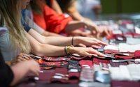 Milano Unica apre il 10 luglio con focus sulla sostenibilità