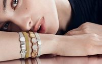 Jewellery maker Pandora to start search for new chairman