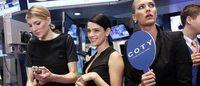 Hintergrund: Kosmetikriesen in Kauflaune - Deutsche Konzerne warten ab
