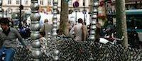 Tourisme: 19 grandes entreprises s'associent pour rendre la France plus attractive