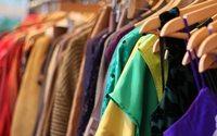 En Argentina se potencia el diseño de indumentaria de autor