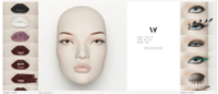 Window Mannequin features customisable mannequins