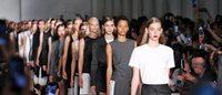 纽约时装周将做出重大改革,巴黎米兰同行表示反对