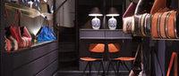 Le Facette a ouvert une boutique parisienne