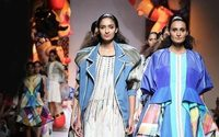 Leading Indian designers to showcase at India Couture Week