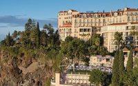 Französischer Luxusgüterkonzern LVMH will Hotelkette kaufen