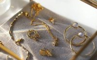 British jewellery brand Missoma gets investment from Capital Generation Partners