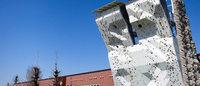 工場跡地2万平米を開発 昭島の新施設「モリパーク アウトドアヴィレッジ」初公開