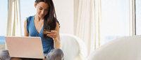 Global Survey di Nielsen: e-commerce a due velocità in Italia