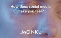 Monki launches mental health awareness campaign