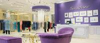 Séraphine ouvre sa plus grande boutique à Dubaï
