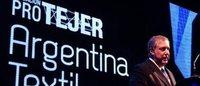 Argentina: Fundación Pro-Tejer ratifica su comisión directiva