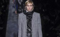 Givenchy sfilerà al Pitti Uomo in giugno
