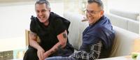 SPFW e Iguatemi lançam web série da campanha Amo Moda Amo Brasil