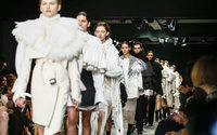 Burberry under fire over stock destruction