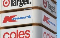 Wesfarmers full year profit falls 83% on impairment charges
