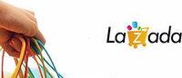 Rocket Internet gibt Anteil an Online-Kaufhaus Lazada an Alibaba ab