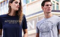 McGregor (Doniger Fashion Group) ancora una volta in amministrazione controllata