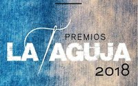 La quinta edición de La Aguja tendrá lugar este 28 de noviembre en Paraguay
