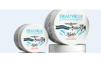 Kiehl's will be an official partner of the American Film Festival in Deauville, France