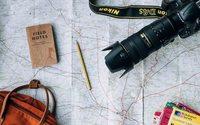 Veepee, antes Vente-Privée, lanza en España su división de viajes