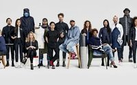 Pharrell Williams fronts G-Star Raw's 'What is Raw?' campaign