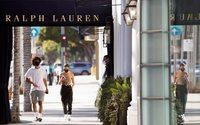 Ralph Lauren сократит рабочие места и сосредоточится на развитии онлайн-продаж