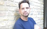 Ellesse: Simon Breckon è il nuovo direttore del brand