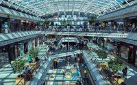 La mitad de los centros comerciales ya han vuelto a la actividad y el sector pide la reapertura total el 1 de junio