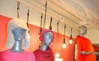 Brunschwig startet Trend-Boutique G.Point