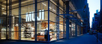 ​Muji to launch first store in Saudi Arabia