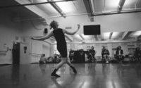 Rag & Bone приобщился к балету