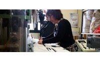 L'industrie de la mode italienne soutient à fond les PME