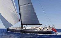 Torna a Milano la Montenapoleone Yacht Club